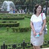Татьяна, 67, г.Апшеронск