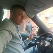 Илья 26 Кемерово