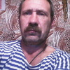 Юрий, 50, г.Ковров