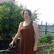 Наталья 41 год (Близнецы) Новороссийск