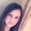 Наталья, 30, г.Ставрополь