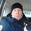 Он, 40, г.Ижевск