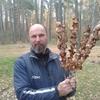 Александр, 50, г.Стародуб
