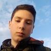 сергей, 21, г.Объячево