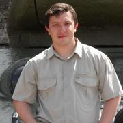 Руслан 38 Нижний Новгород
