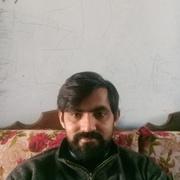 Знакомства в Карачи с пользователем Ahmadhafeez 30 лет (Рыбы)