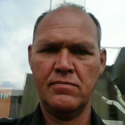 ВЛАДИМИР, 55, г.Шумерля