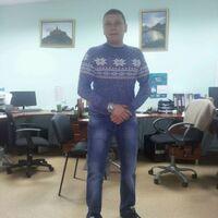 Сергей, 35 лет, Стрелец, Томск