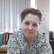 Елена 40 Петропавловск-Камчатский