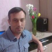 Валера, 42, г.Чернушка