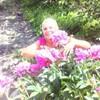 Irina, 53, Lepel