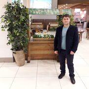 Shiraz 31 Челябинск