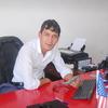 MR_PASEYDON, 27, г.Самарканд