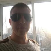 Станислав, 34, г.Люберцы