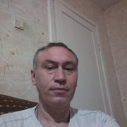 Игорь, 48, г.Липецк