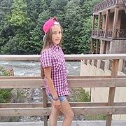 Камила, 24, г.Туймазы