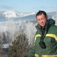 алик, 43 года, Рак, Астана