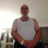 Dani Shovevani, 54, London