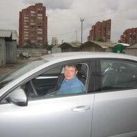 Cергей, 42 года, Весы, Санкт-Петербург