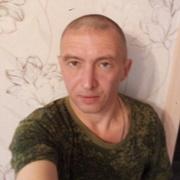 Алексей 44 года (Водолей) Новокузнецк