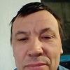 Sergey, 49, Shilka