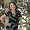 Liza, 42, г.Астрахань