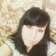 анна, 29, г.Михайловск