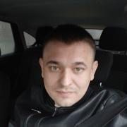 Павел Сычугов 30 Казань