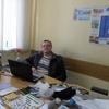 Николай, 37, г.Маньковка