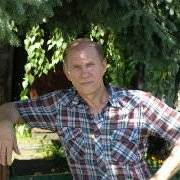 Вася, 45, г.Заринск