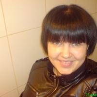 Леночка, 38 лет, Стрелец, Тамбов