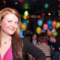 Саша, 33 года, Овен, Санкт-Петербург
