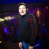 Mc, 24, г.Киев