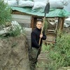 Тихон, 34, г.Горловка