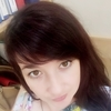 Евгения Новосельцева-, 32, г.Новосибирск