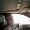 Александр, 30, г.Раздельная