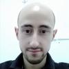 Левон Оганесян, 23, г.Витебск