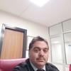 tayyar, 45, г.Стамбул