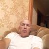 Джамолидин, 51, г.Краснодар