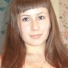 Мария, 34, г.Красноярск