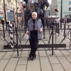 Иван, 57, г.Санкт-Петербург