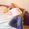 Абдулла, 41, г.Липецк