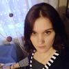 Маргарита, 28, г.Липецк