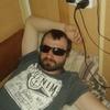 Сергей, 42, г.Усть-Илимск