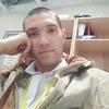 Рома, 24, г.Оренбург