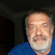 Знакомства в Ставрополе с пользователем Сергей 59 лет (Рак)