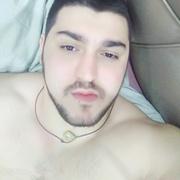 Adam, 27, г.Видное