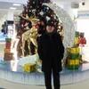 Viktor, 61, Черкаси