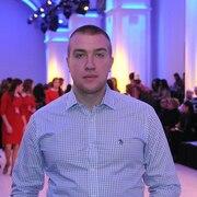 Олег, 39
