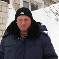 Виталий Булиушенко, 38 лет, Близнецы, Палатка